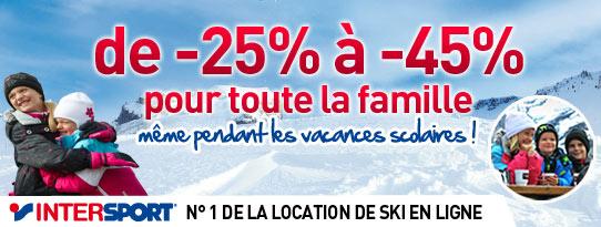 Skis.com coupon code