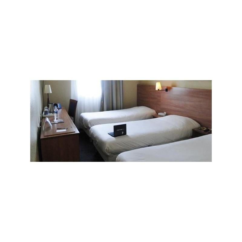 hotel kyriad proche de disneyland paris moins cher. Black Bedroom Furniture Sets. Home Design Ideas