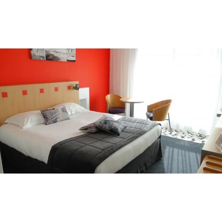 Hotel Kyriad - Sables d'Olonne