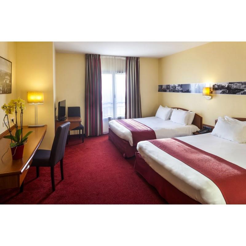 hotel disneyland moins cher h tel l elys e val d europe. Black Bedroom Furniture Sets. Home Design Ideas