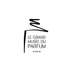 E-ticket CE - Enfant 6-12 ans - Musée du Parfum