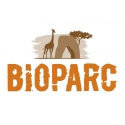 Sortie Groupe - BioParc Zoo de Doué La Fontaine (49)
