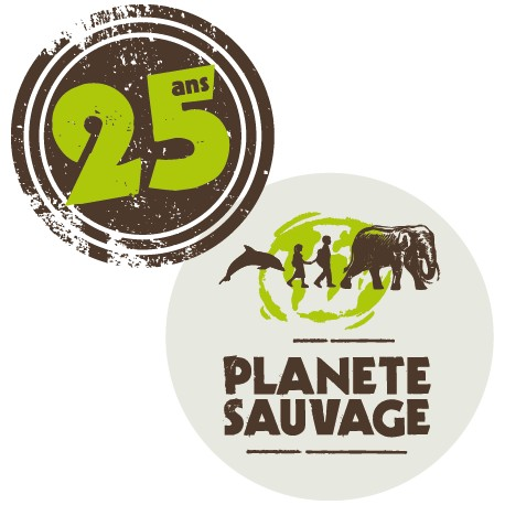 Sortie Groupe - Planète Sauvage