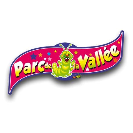 Parc de la Vallée (dpt79)- Saison 2018