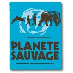 Billet CE Planète Sauvage Adulte