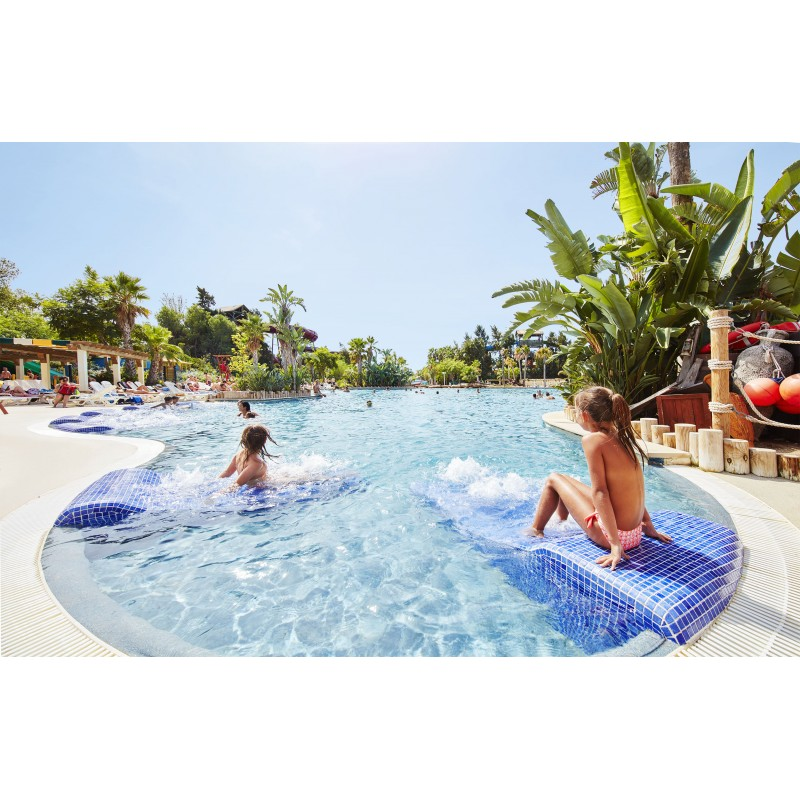 port costa sex chat #28 best value of 764 hotels in costa rica free wifi free parking hotel website makanda by the sea show prices  757 reviews #29 best value of 764 hotels in.