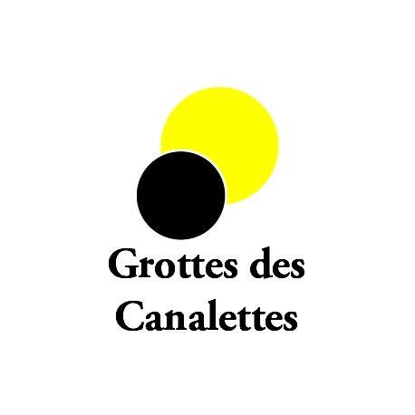 Grottes des Canalettes -E-ticket enfant