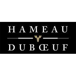 E-billet Adulte Hameau Duboeuf - valid.22/11/19
