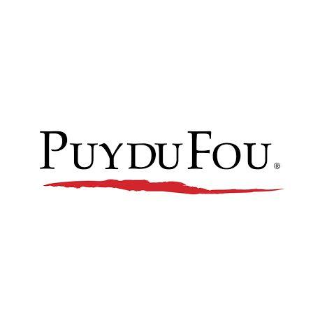 Puy du Fou – Offre spéciale -20% 2 jours- Période Jaune 2019