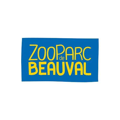 Billet ZooParc de Beauval - 1 jour Enfant