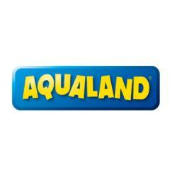 Billet Aqualand