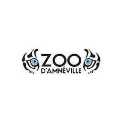 Pass 2 Jours consécutifs - Zoo d'Amneville - Adulte -  E-billet