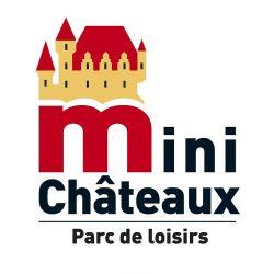 Billet Enfant Mini-chateaux Val de Loire