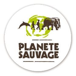 Billet Promo Planète Sauvage Adulte - 2019