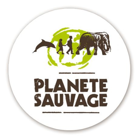 Billet Promo Planète Sauvage Enfant - 2019