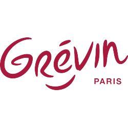 Billet musée Grevin