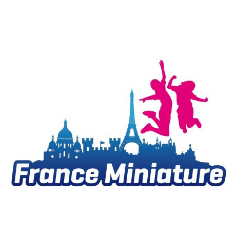 Billet France Miniature