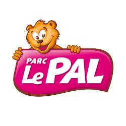 Billet Le Pal
