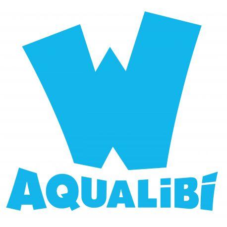 Billet Aqualibi