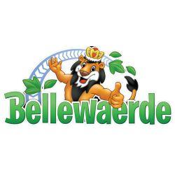 Promo Bellewaerde