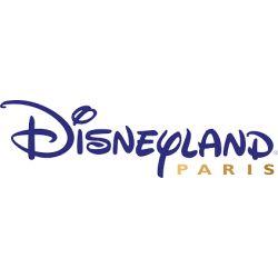 Billet Promo Disneyland Paris - 1 Jour 1 Parc