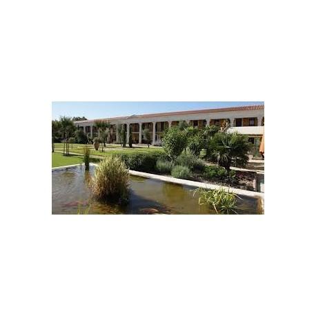 Hotel puy du fou villa gallo romaine - Hotel la villa gallo romaine puy du fou ...