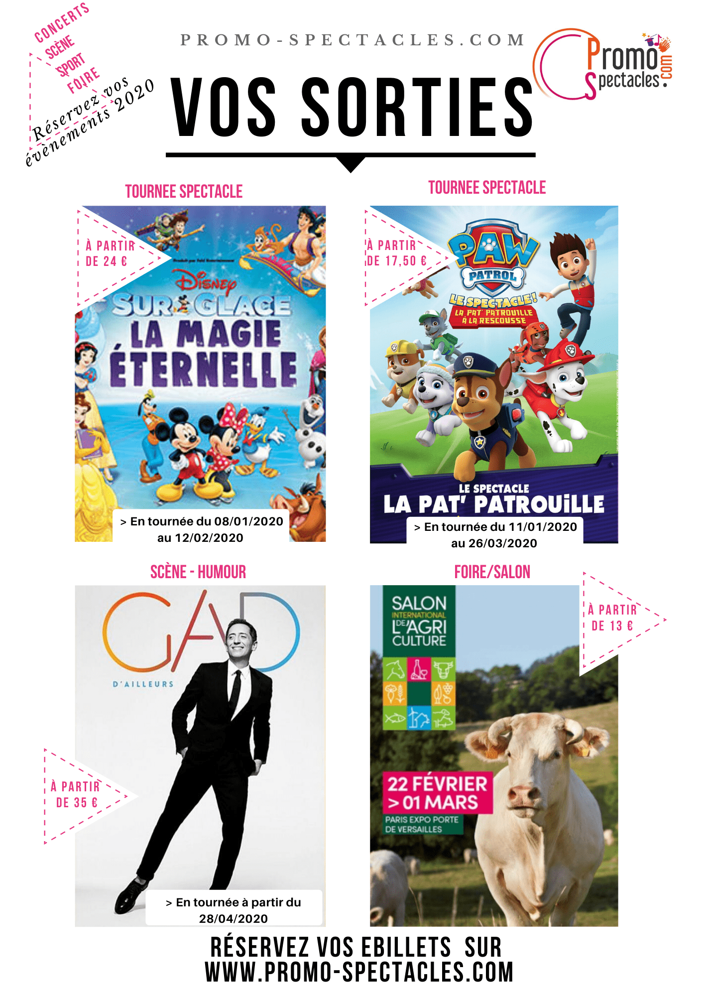 Affiche-Spectacles-Promo-Spectacles