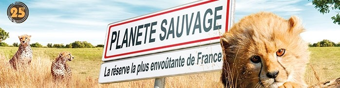 Planete Sauvage moins cher