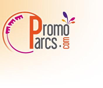 http://www.promoparcs.com/themes/promoparcs2/img/promo-parcs/logo.jpg
